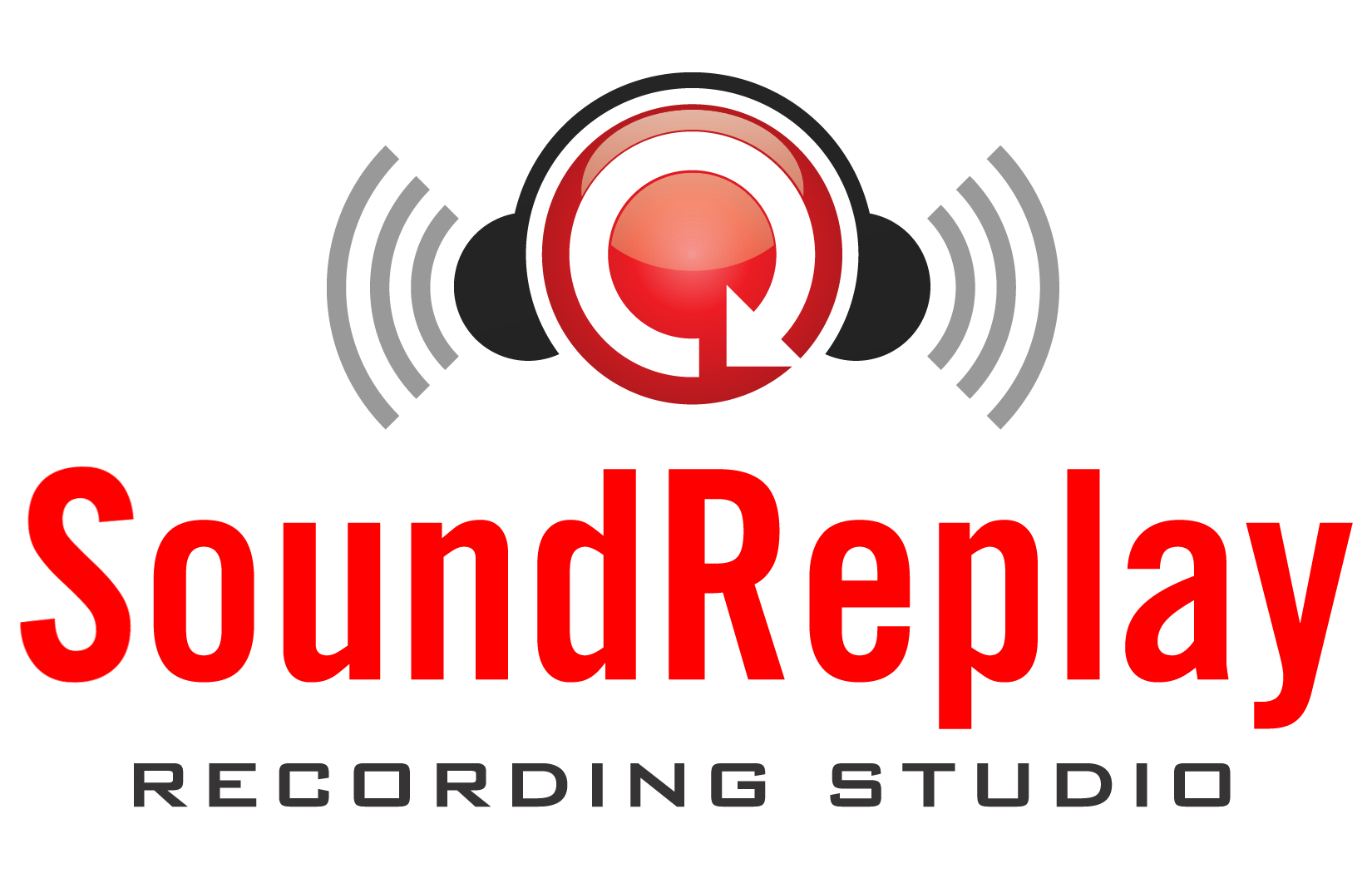SoundReplay Music Recording Studio